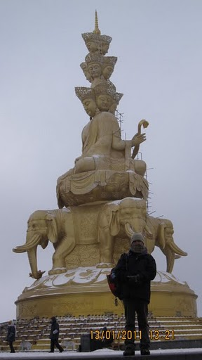 chyehin's Avatar