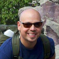 GaryMarchlewicz's Avatar