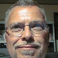 TomHively Sr.'s Avatar