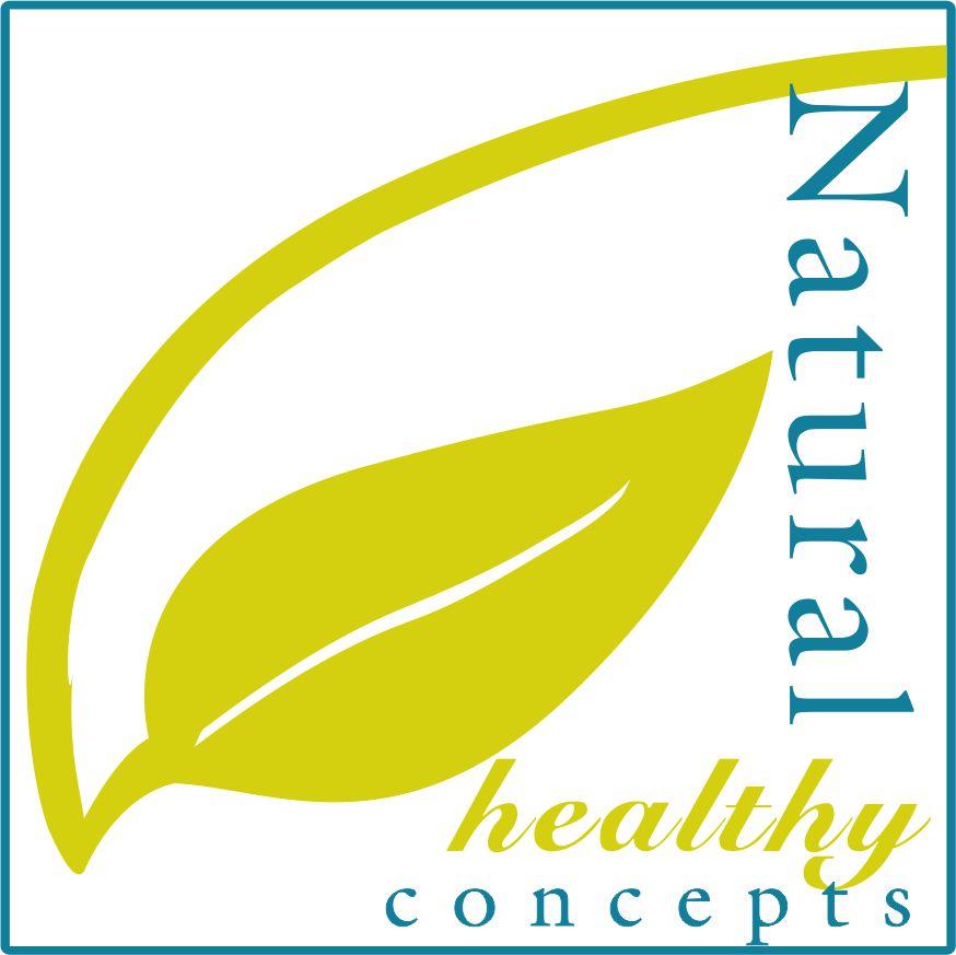 NHC-Vitamins's Avatar