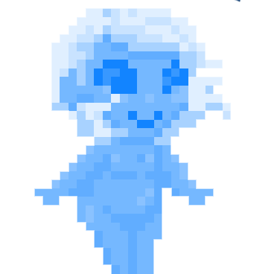 asylumtea's Avatar