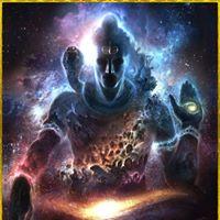 bharadwajvs-96182's Avatar