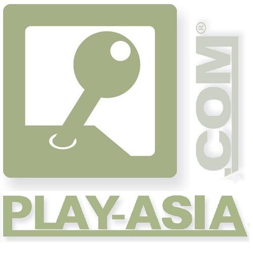 Play-Asia com Reviews   626 Reviews of Play-asia com   Page