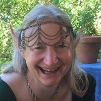 SarahPettitt's Avatar