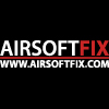 airsoftfix's Avatar