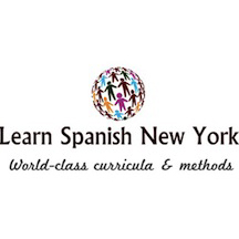 learnspanishnewyork's Avatar