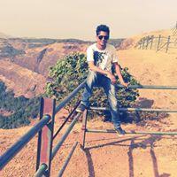 vkmishra_kumar7's Avatar