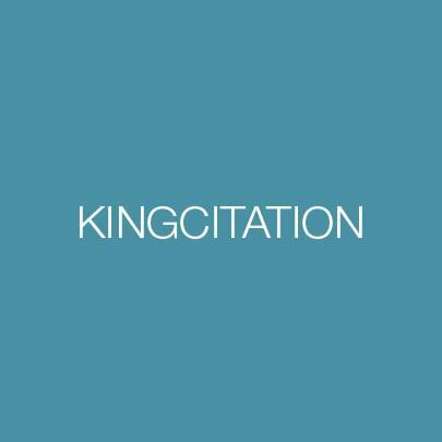 Kingcitation's Avatar