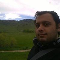 navid_shahrouzi's Avatar