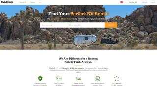 American Rv Company >> American Rv Company Reviews 581 Reviews Of Americanrvcompany Com