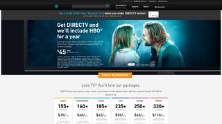 DirecTV Reviews | 30 Reviews of Directv com | ResellerRatings