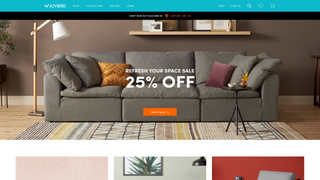 Super Joybird Furniture Reviews 719 Reviews Of Joybird Com Uwap Interior Chair Design Uwaporg