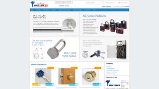 Mul-T-Lock-Online com Reviews | 6 Reviews of Mul-t-lock