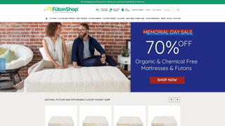 The Futon Reviews 38 Of Thefuton Com