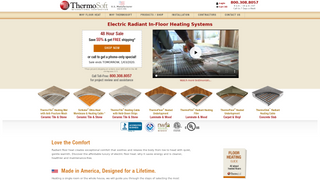 Thermosoft Reviews 547 Of