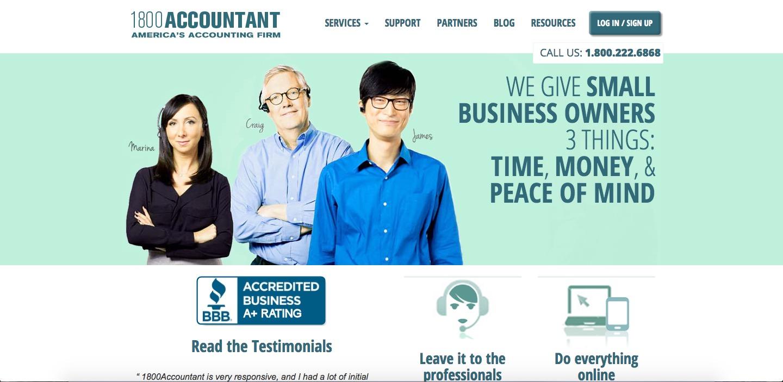 1800Accountant.com