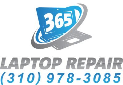 365 Laptop Repa
