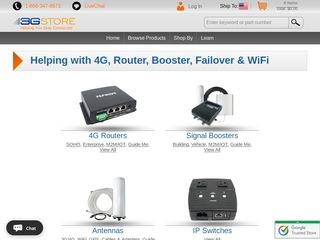 3Gstore.com