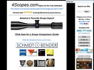 4scopes.com / E
