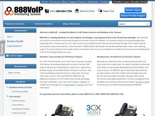 888VoipStore /