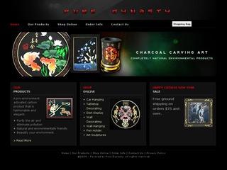925box.com