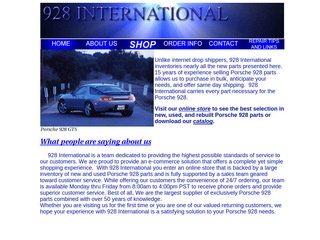 928 Internation
