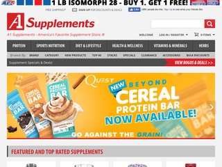 A1supplements.c