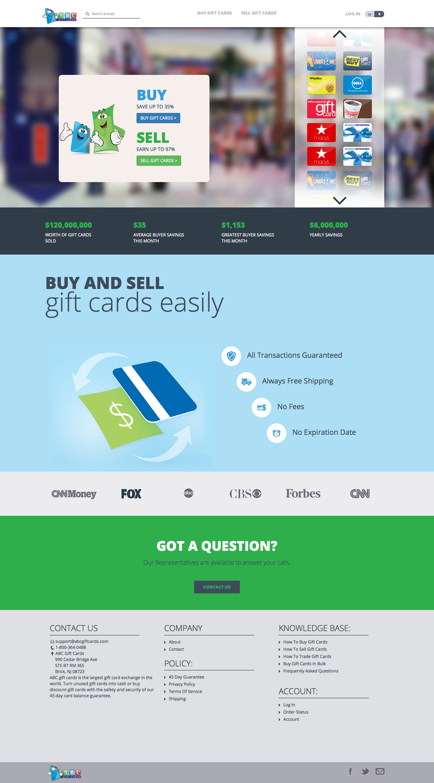 ABCgiftcards