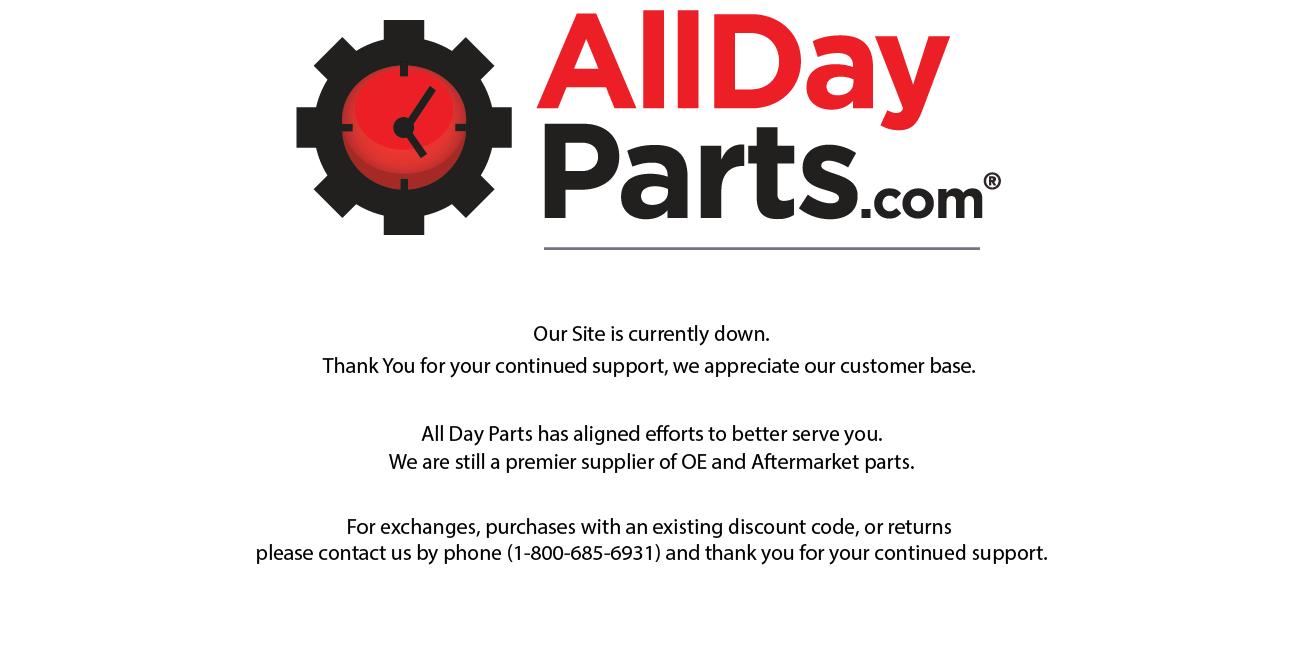 AllDayParts.com