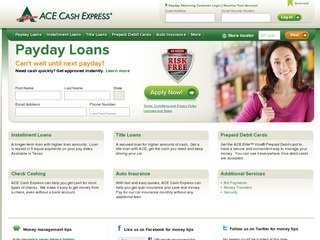 Payday loans 43223 image 6