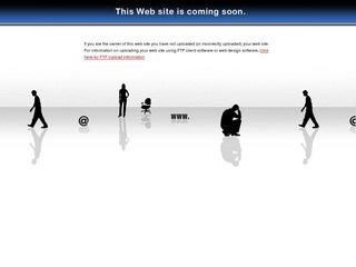 ActBuy.com
