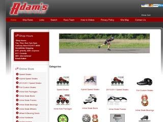 Adams Inline