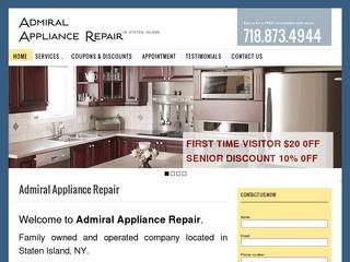 appliance-repai