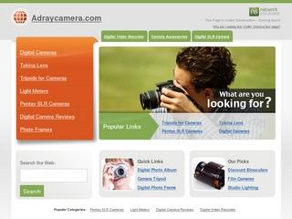 Adray Camera /