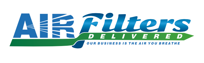 air filters delivered reviews 4215 reviews of airfiltersdeliveredcom resellerratings - Air Filters Delivered