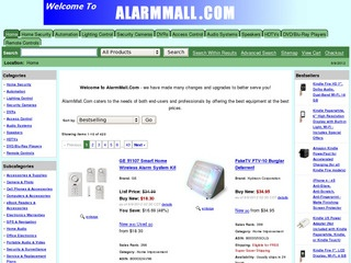 AlarmMall.Com (