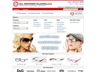 All Designer Gl