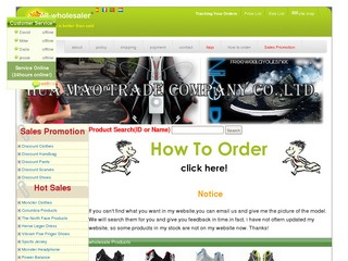 All-Wholesaler