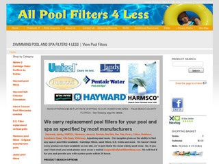 Allpoolfilters4