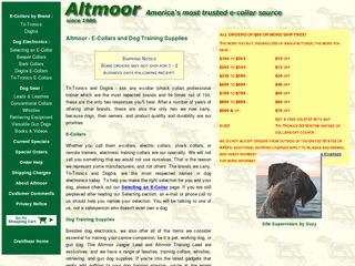 Altmoor