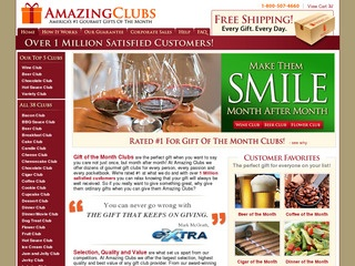 support@amazingclubs.com