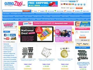 Amazool.com
