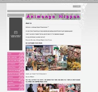 Animanga Nippon