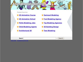 Animation Studi