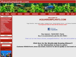 AquariumPlants.