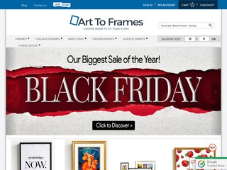 art to frames rated 4 5 stars by 3 consumers arttoframes com
