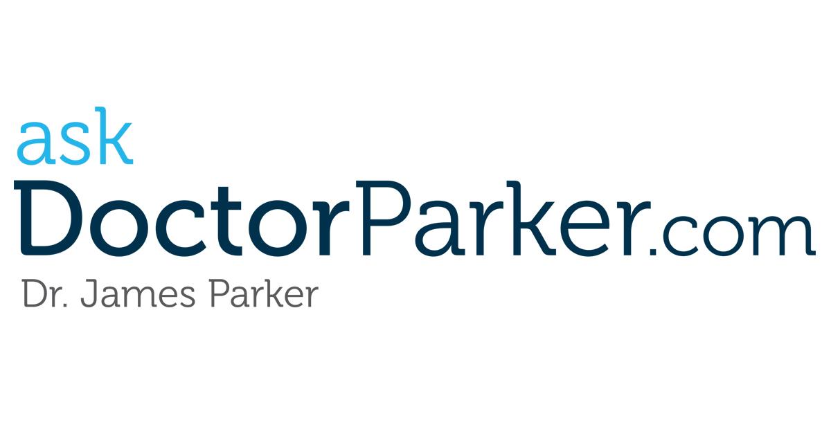 Askdoctorparker