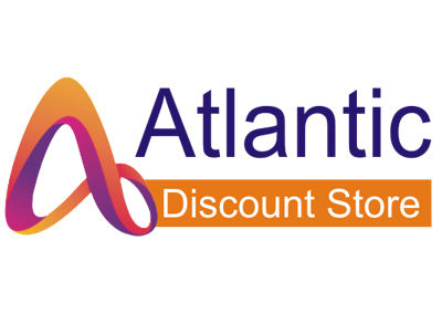 Atlantic Discou