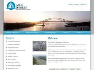 Atlas-pma.com /