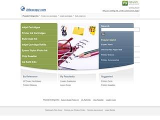 Atlascopy, Inc.